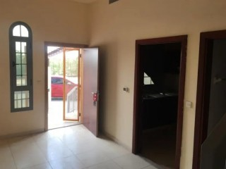 Two Bedroom Villa available for Sale in Ajman Uptown