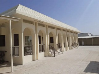 Five Bedroom Villa for Sale in Umm Al Quwain Marina