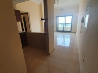 Two Bedroom Apartment for Sale in Majestic Towers, Emirates City, Ajman