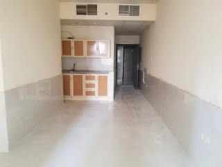 Studio Flat for Sale in M. R. Tower, Emirates City, Ajman