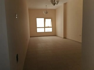 One Bedroom Apartment for Sale in M. R. Tower, Emirates City, Ajman