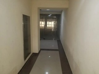 Shop for Sale in Lavender Tower, Emirates City, Ajman
