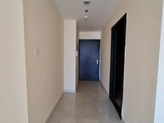 Three Bedroom Apartment for Sale in Ajman One Tower, Al Sawan