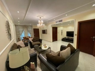 Four Bedroom Apartment for Sale in Camellia, Ajman Uptown