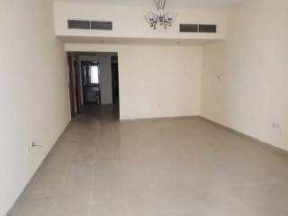 One Bedroom Apartment available for Sale in Ajman One Tower, Al Sawan
