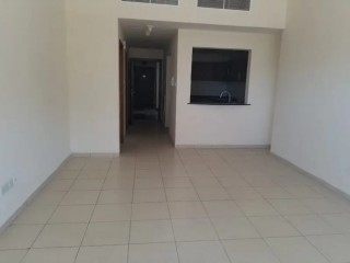 Two Bedroom Apartment available for Sale in Ajman One Tower, Al Sawan