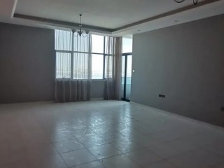 3 Bedroom apartment for rent in falcon tower Ajman