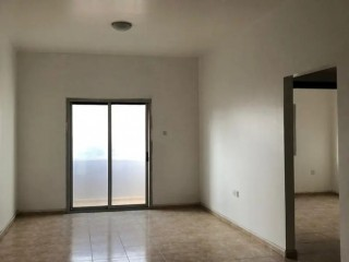 Cheapest 2BHK APARTMENT For Rent with Balcony in Just 22,800