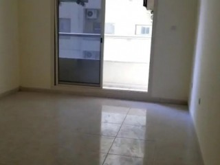 2BHK AVAILABLE FOR SALE IN LAKE TOWER C4 , EMIRATES CITY AJMAN FEWA IS PAID