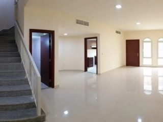 Four Bedroom Villa for Sale in Camellia, Ajman Uptown