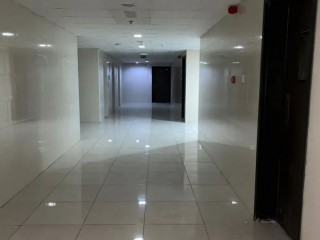 CHEAPEST STUDIO FOR SALE IN MR TOWER EMIRATES CITY