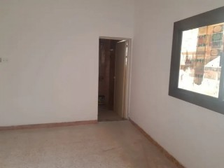 8 ROOMS 7 BATHROOMS VILLA FOR STAFF OR BIG FAMILY IN NUAMIYAH AREA