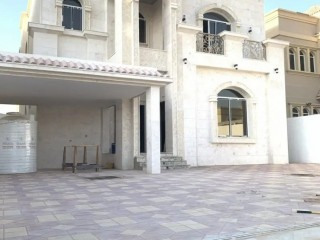Five Bedroom Villa available for Sale in Al Mowaihat 1, Ajman