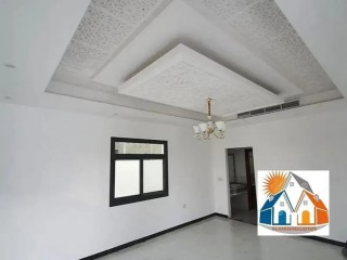 Three Bedroom Villa for Sale in Al Zahia, Ajman