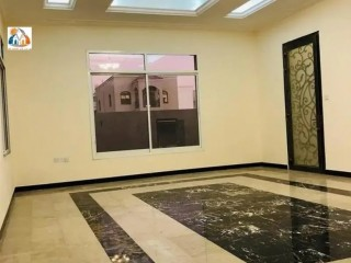 European Design Five Bedroom Villa for Sale in Al Rawda 2, Ajman