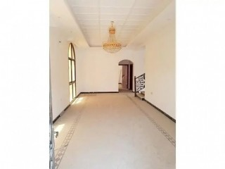 Five Bedroom Villa for Sale in Al Mowaihat, Ajman