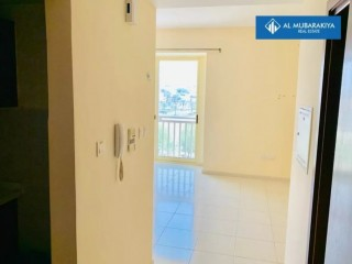 Studio Flat for Rent in Lagoon B16, Ras Al Khaimah, Mina Al Arab, The Lagoons