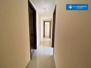 Three Bedroom Apartment for Rent in Royal Breeze 5, Ras Al Khaimah, Al Hamra Village
