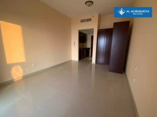 Studio Apartment for Rent in Royal Breeze 2, Al Hamra Village, Ras Al Khaimah