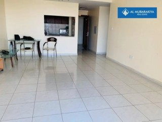 One Bedroom Apartment for Rent in Lagoon B8, Ras Al Khaimah, Mina Al Arab, The Lagoons