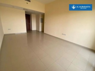 Spacious Two Bedroom Apartment for Rent in Royal Breeze 4, Al Hamra Village, Ras Al Khaimah