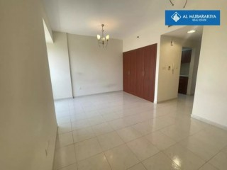 Studio Apartment for Rent in Lagoon B5, Ras Al Khaimah, Mina Al Arab