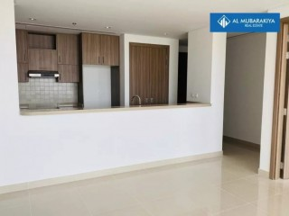 One Bedroom Apartment for Rent in Ras al Khaimah Gateway