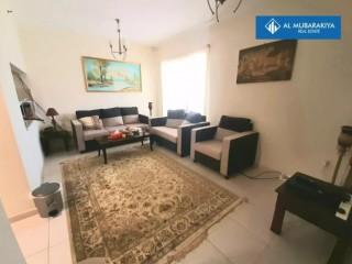 Fully Furnished One Bedroom Apartment for Rent in Lagoon B8, Ras Al Khaimah, Mina Al Arab, The Lagoons