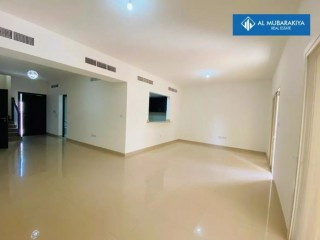 Three Bedroom Villa for Rent in Flamingo Villas, Ras Al Khaimah, Mina Al Arab