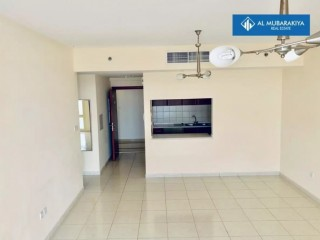 Spacious One Bedroom Apartment for Sale in Lagoon B14, Ras Al Khaimah, Mina Al Arab, The Lagoons