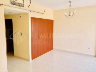 Studio Apartment for Sale in Lagoon B8, Ras Al Khaimah, Mina Al Arab, The Lagoons