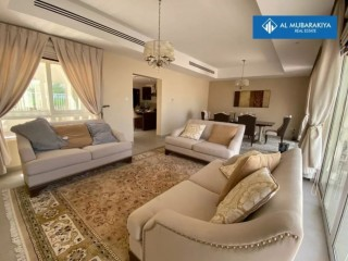 Three Bedroom Villa for Sale in Bermuda, Ras Al Khaimah, Mina Al Arab