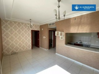 One Bedroom Apartment for Sale in Lagoon B8, Ras Al Khaimah, Mina Al Arab, The Lagoons
