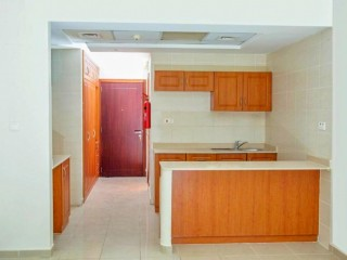 Studio Apartments for rent in ras al khaimah