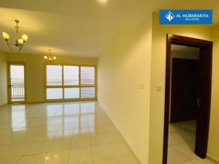 Two Bedroom Apartment for Sale in Lagoon B17, Ras Al Khaimah, Mina Al Arab, The Lagoons