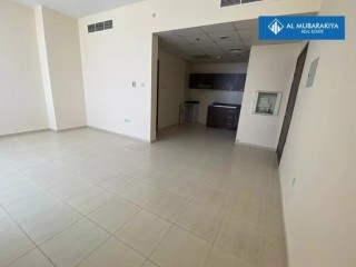 Studio Apartment for Sale in Union Tower, Ras Al Khaimah, Al Seer