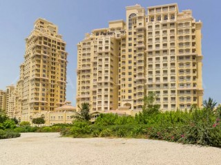 Studio Apartment for Sale in Royal breeze 2, Ras Al Khaimah, Al Hamra Village, Royal Breeze