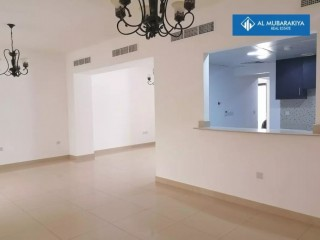 Three Bedroom Villa for Sale in Flamingo Villas, Ras Al Khaimah, Mina Al Arab