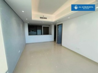 One Bedroom Apartment for Sale in Ras al Khaimah Gateway
