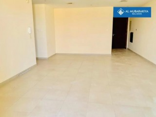 One Bedroom Apartment for Sale in Marina Apartments E, Ras Al Khaimah, Al Hamra Village -  Al Hamra Marina Residences