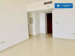 Two Bedroom Apartment for Sale in Royal Breeze 4, Ras Al Khaimah, Al Hamra Village