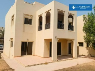 Four Bedroom Villa for Sale in Ras Al Khaimah, Al Hamra Village