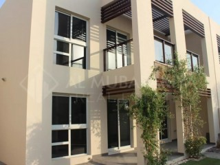 Three Bedroom Villa for Sale in Malibu, Ras Al Khaimah, Mina Al Arab