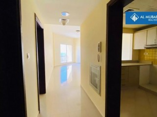 One Bedroom Apartment for Rent in Yakout, Ras Al Khaimah, Al Marjan Island, Bab Al Bahar
