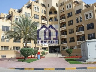 Studio Apartment for Rent in Bab Al Bahr, Al Marjan Island, Ras Al Khaimah