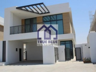Four Bedroom Villa for Sale in Marbella, Mina Al Arab, Ras Al Khaimah