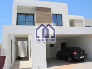 Three Bedroom Villa for Sale in Marbella, Mina Al Arab, Ras Al Khaimah