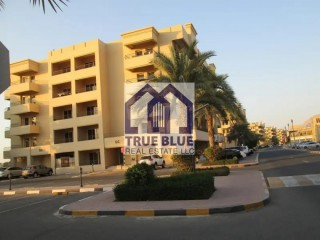 Studio Apartment available for Sale in Al Hamra Village Golf Apartments, Al Hamra Village, Ras Al Khaimah