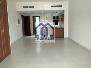 Studio for Sale in Al Hamra Village Golf Apartments, Al Hamra Village, Ras Al Khaimah