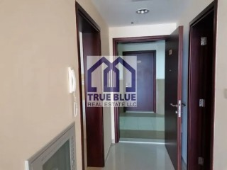 One Bedroom Apartment for Rent in Bab Al Bahr, Al Marjan Island, Ras Al Khaimah